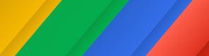 Gmail în domeniul propriu cu aplicații pentru firme