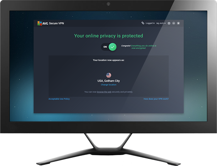 AVG Secure VPN.png